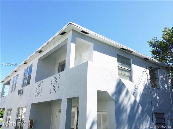 1794 Normandy Dr Apt 4, Miami Beach, FL
