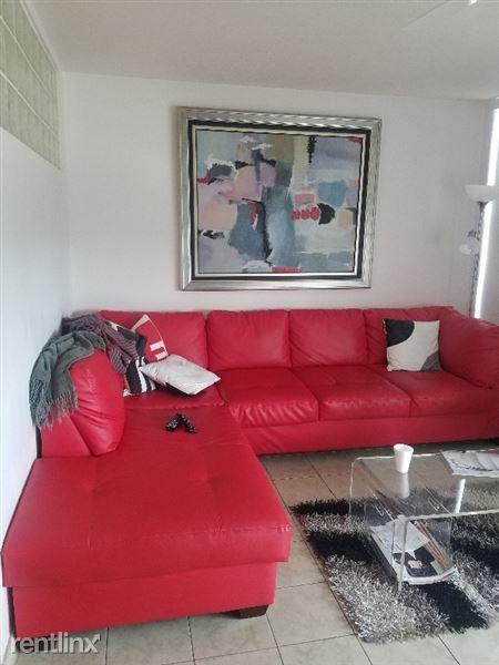 2899 COLLINS AVENUE 533, Miami Beach, FL