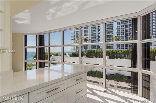 6423 Collins Ave, Miami Beach, FL