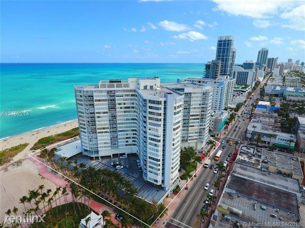 7135 Collins Ave Apt 1703, Miami Beach, FL