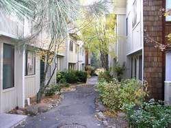 989 Tahoe Blvd Unit 83, Incline Village, NV