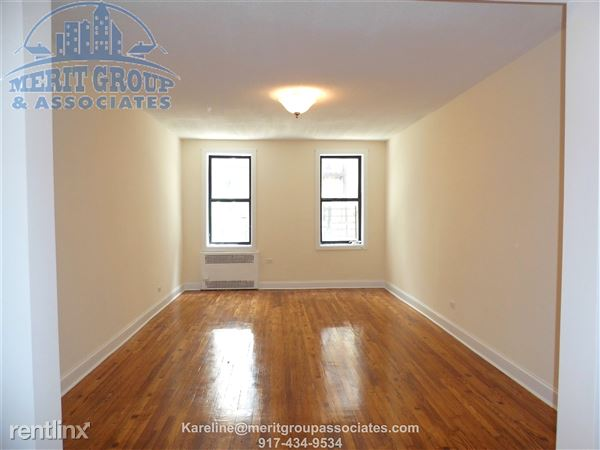 4707 41st St, Sunnyside, NY