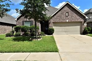 4418 Countrypines Dr, Spring, TX