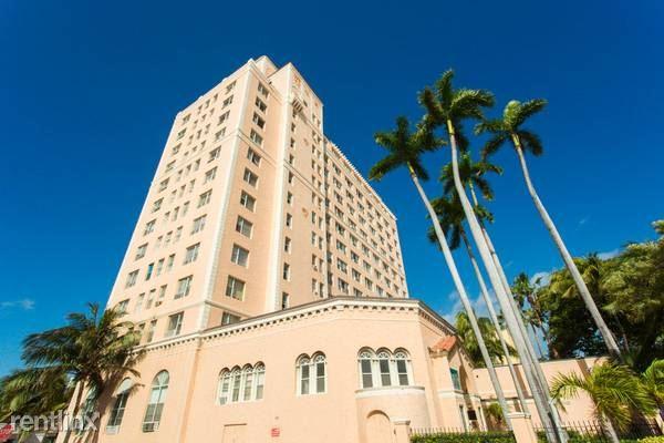 800 Washington Avenue 305, Miami Beach, FL