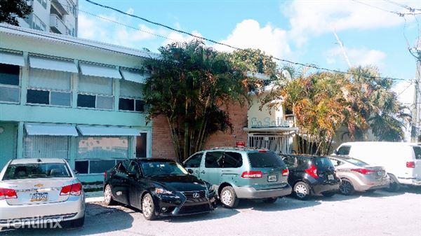 7136 Bonita Drive 11, Miami Beach, FL