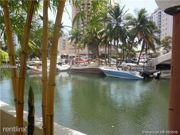 2445 LAKE PANCOAST DR. B, Miami Beach, FL
