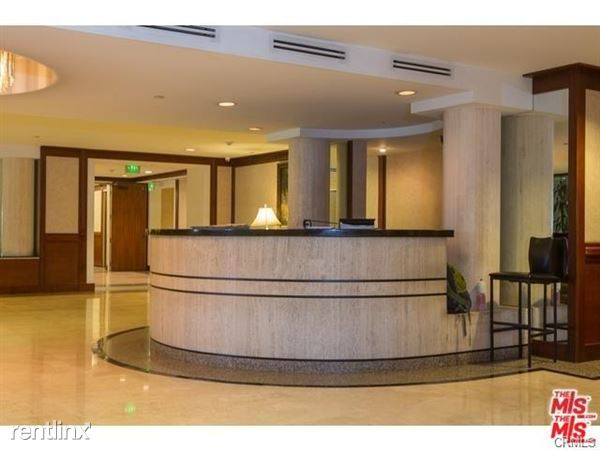 200 N Swall Dr Unit 454, Beverly Hills, CA