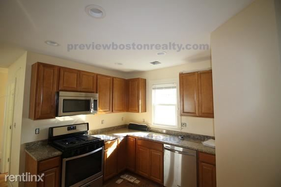 25 Quimby # A, Watertown, MA