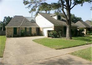 23006 Benbury Dr, Katy, TX