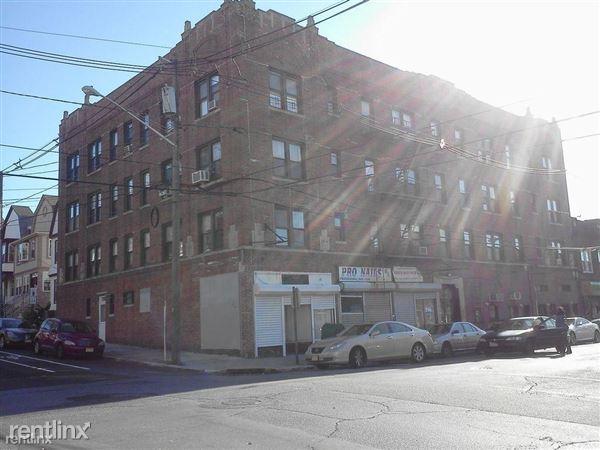 164 Sterling Ave, Jersey City, NJ