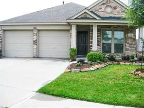 31818 Forest Park Ct, Conroe, TX