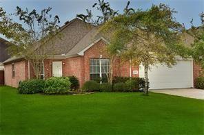 3418 Schumann Oaks Dr, Spring, TX