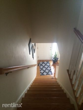 36 Lawrence St, Watertown, MA