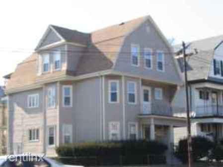 258 Belmont St, Watertown, MA