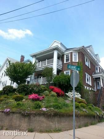 404 Mount Auburn St, Watertown, MA