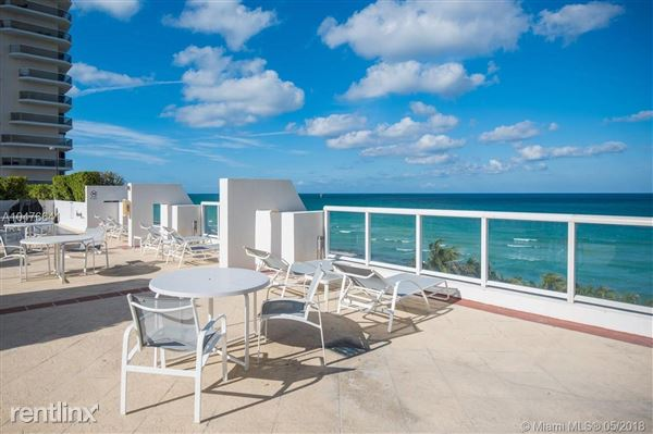 6365 Collins Ave Apt 1705, Miami Beach, FL