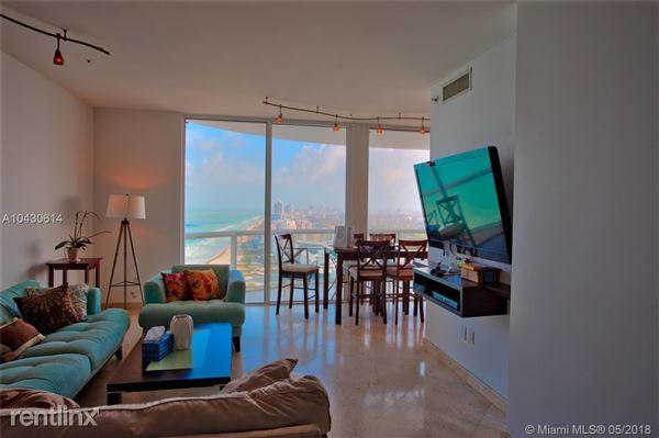 6365  se Collins Ave Apt 4204, Miami Beach, FL