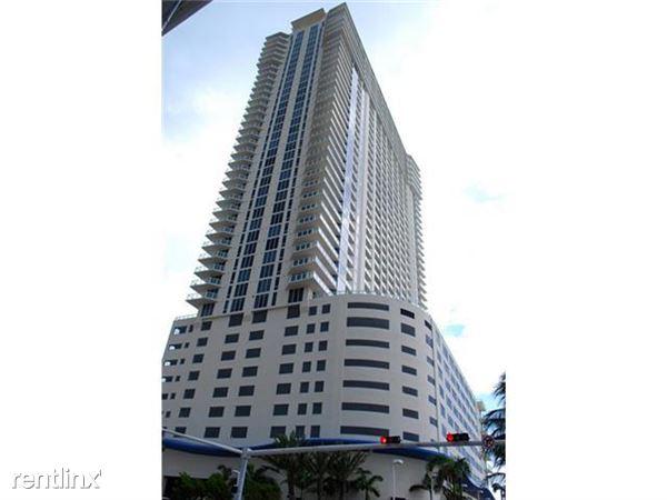 16699 Collins Ave, Sunny Isles Beach, FL
