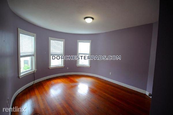 1085 Dorchester Ave, Boston, MA