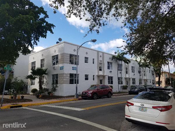 1016 8th Street 14, Miami Beach, FL