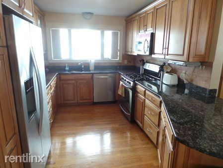 18 Clyde Rd, Watertown, MA