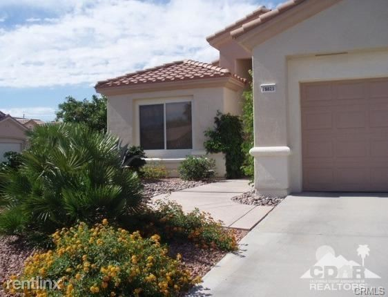 78823 Palm Tree Ave, Palm Desert, CA