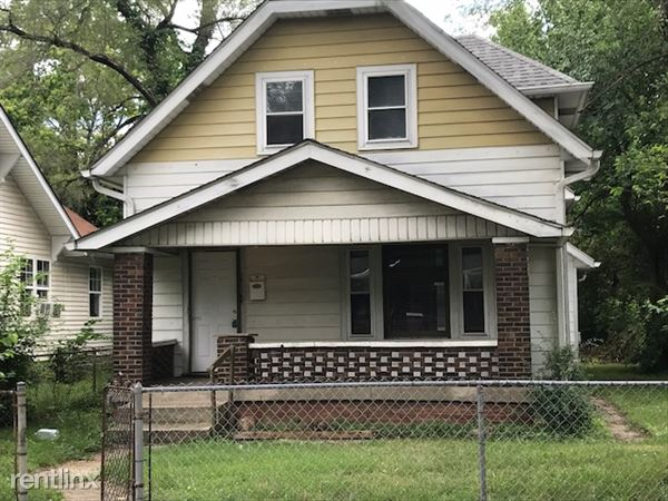 1811 N Dexter St, Indianapolis, IN