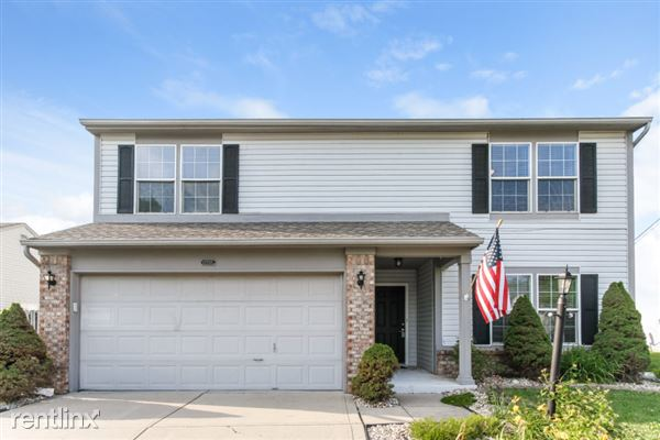12212 Bearsdale Drive, Indianapolis, IN