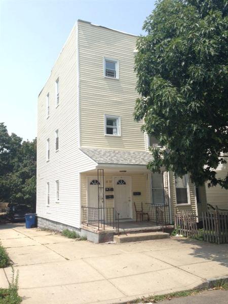 18 Dewitt St Fl 1, New Haven, CT