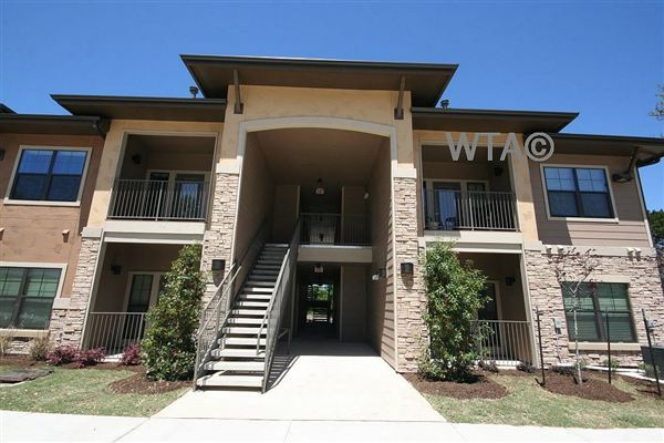 austin 1 bedroom rental at 11210 ranch road 2222 austin tx 78730