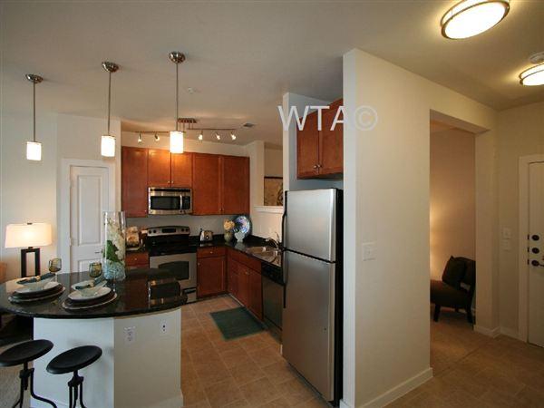 Rosedale 1 Bedroom Rental At 4330 Bull Creek Rd Austin TX 78731 One Bedroo