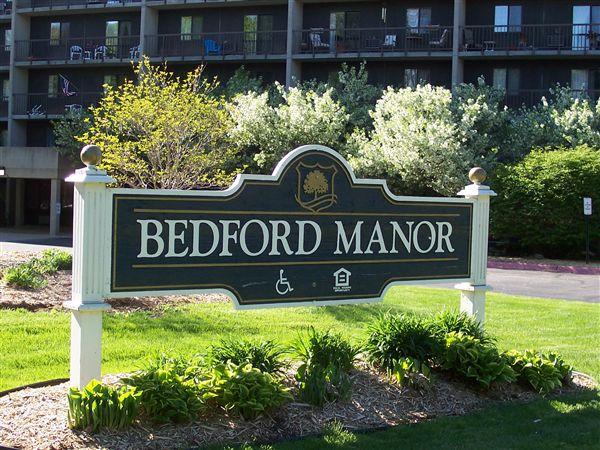 100 Bedford Rd S, Battle Creek, MI