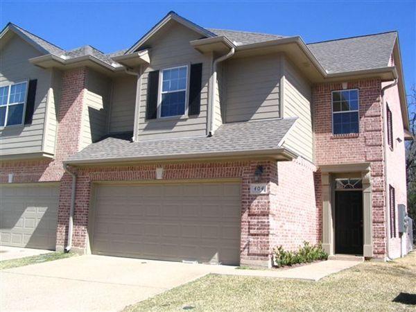 1425 W Villa Maria Rd, Bryan, TX