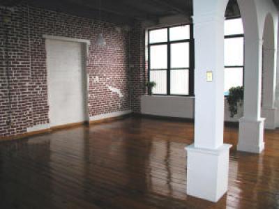 Keystone Lofts Apartments Philadelphia Apartment For Rent