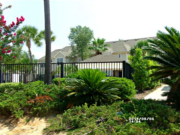 $432 - $480 per month , 1515 4th Ave NE, Northgate Apartments