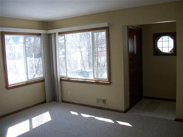 near Lake Harriet - Three Bedrooms