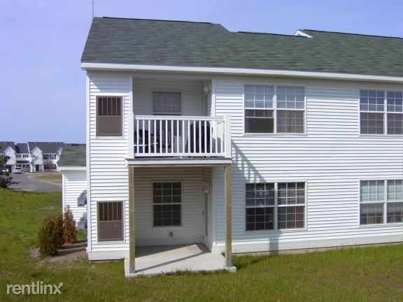 1695 Meadow Way, Petoskey, MI