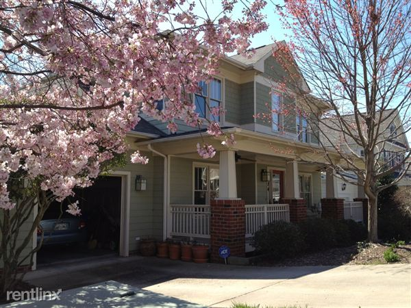 Pet Friendly for Rent in Chapel Hill