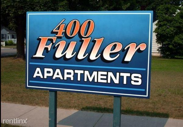 400 Fuller St, Clio, MI