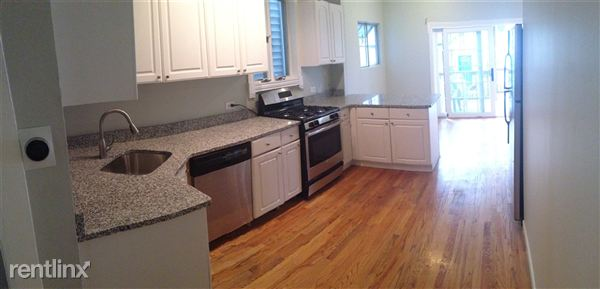 Duplex for Rent in Chicago