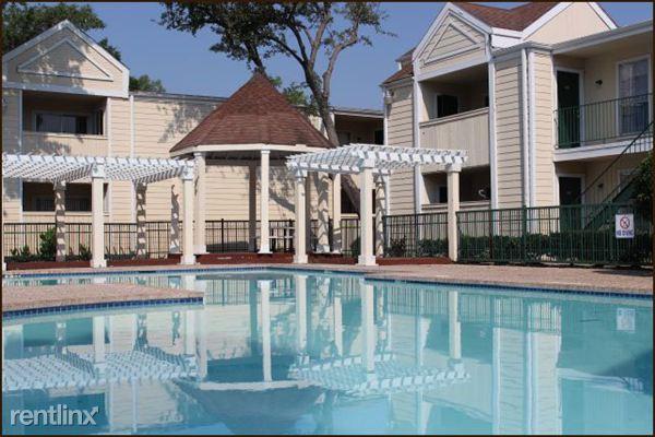 Avalon At Royal Oaks Apartments Houston