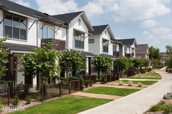 5700 Arbor Hills Way, The Colony, TX