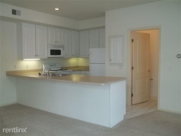 Perrine Pointe Apartments Midland See Pics Amp Avail