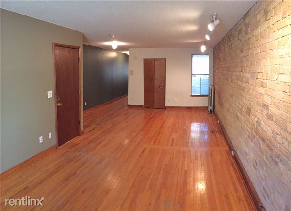Oak Grove Downtown $720-$1050