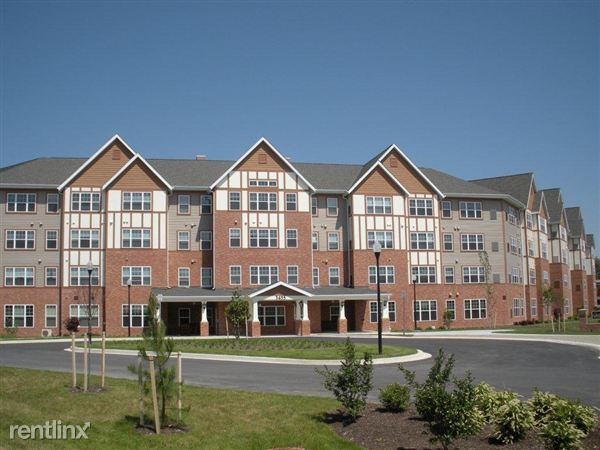 Apartment for Rent in Dundalk