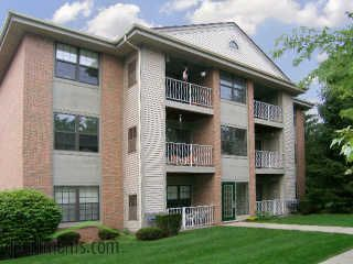 Senior Housing for Rent in Port Huron