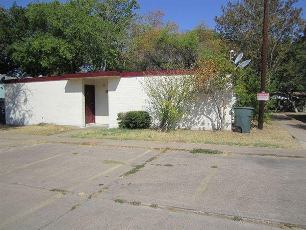 316 Ehlinger Dr, Bryan, TX