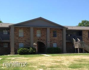 4810 Park St, Beaumont, TX