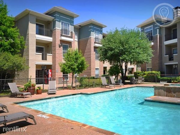 6 Houses Apartments Near Cesar Chavez Learning Center Dallas