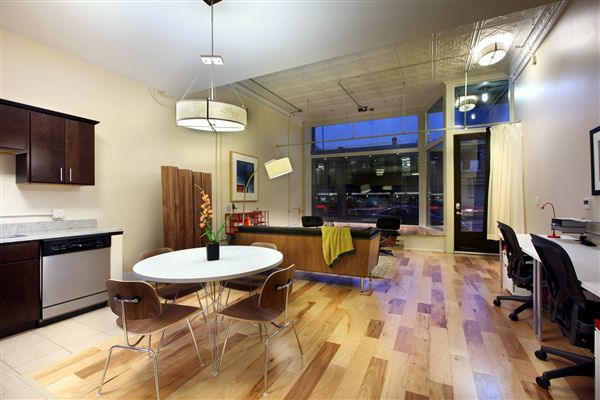 Division Park Avenue Apartments Grand Rapids Apartment For Rent